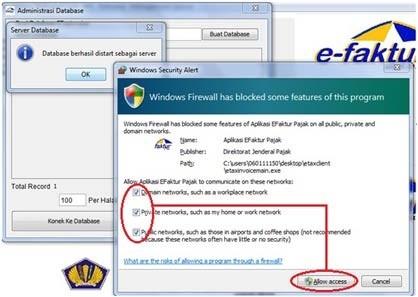troubleshooting-e-faktur-karena-firewall