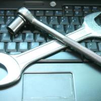 solusi-troubleshooting-e-faktur