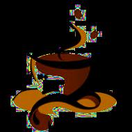 e-pajak-simbol