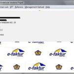 cara-instal-e-faktur-dummy-atau-e-faktur-trial-version