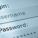 password-e-faktur-dan-nama-user