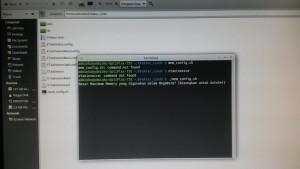 cara-install-e-faktur-versi-linux