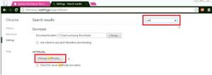 instal-sertifikat-elektronik-pajak-di-chrome