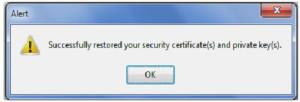 proses-instal-sertifikat-pajak-selesai