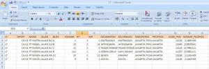 impor-data-referensi-lawan-transaksi