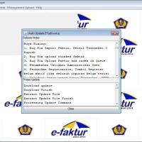 update-e-faktur-terbaru