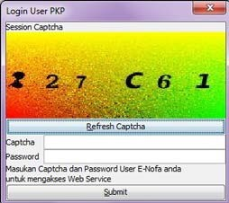 urutan-cara-reset-password-e-faktur
