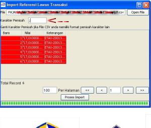 impor-data-lawan-transaksi-e-faktur