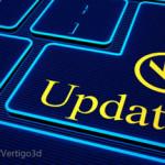 kasus-e-faktur-gagal-update-dan-solusinya