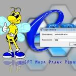 download-e-SPT-PPh-23