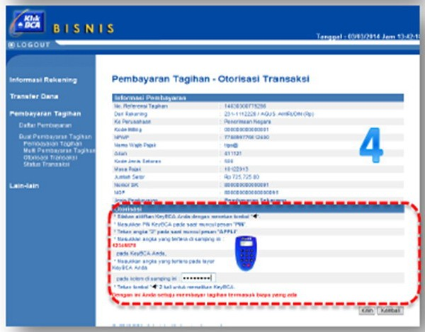 Image Result For Bisnis Internet