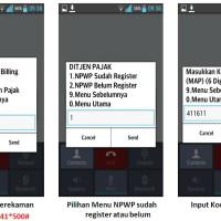 kode-billing-pajak-via-sms-1