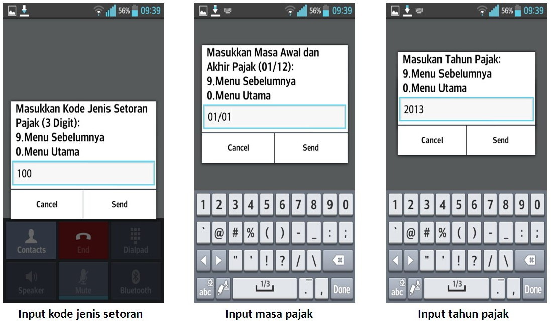 kode-billing-pajak-via-sms-2