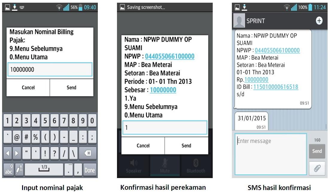 kode-billing-pajak-via-sms-3