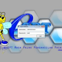 update-e-spt-pph-pasal-21