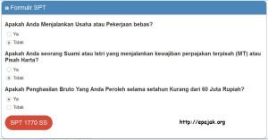 panduan-lapor-spt-online