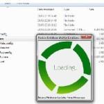 langkah-3-update-efaktur