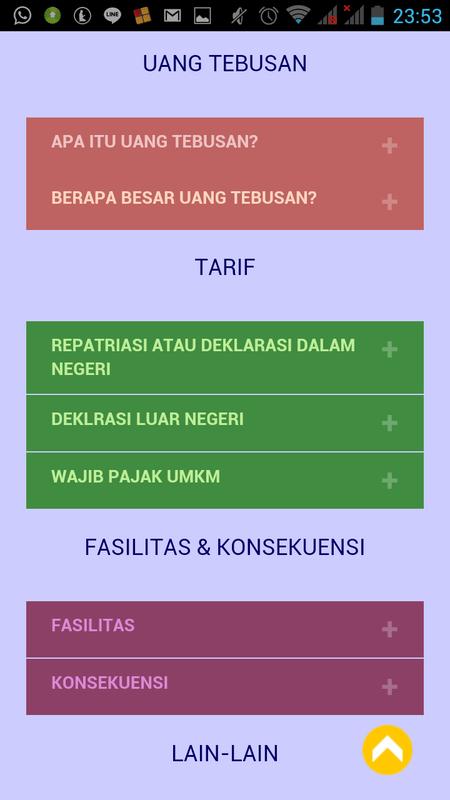 aplikasi-amnesti-pajak-indonesia