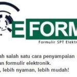 aplikasi-e-form-dari-djp
