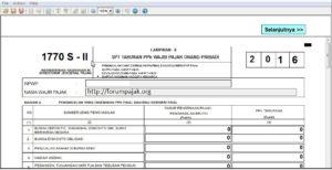 petunjuk-menggunakan-e-form