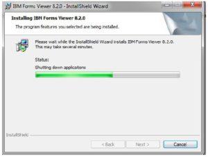 proses-install-e-form-djp