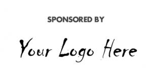 sponsore-forum-pajak
